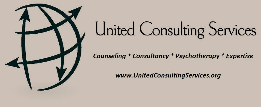 United Consulting Services